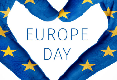 Europe-Day-Press-Release-1650x600